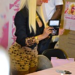 Nicki Minaj FYE Philly 4 4 12 pic 33 150x150 Nicki Minaj F.Y.E. Philly In Store Album Signing (4/4/12) PHOTOS + Autographed CD Contest (Details Inside)