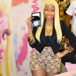 Nicki Minaj FYE Philly 4 4 12 pic 35 150x150 Nicki Minaj F.Y.E. Philly In Store Album Signing (4/4/12) PHOTOS + Autographed CD Contest (Details Inside)