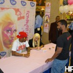 Nicki Minaj FYE Philly 4 4 12 pic 39 150x150 Nicki Minaj F.Y.E. Philly In Store Album Signing (4/4/12) PHOTOS + Autographed CD Contest (Details Inside)