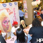 Nicki Minaj FYE Philly 4 4 12 pic 40 150x150 Nicki Minaj F.Y.E. Philly In Store Album Signing (4/4/12) PHOTOS + Autographed CD Contest (Details Inside)