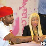Nicki Minaj FYE Philly 4 4 12 pic 41 150x150 Nicki Minaj F.Y.E. Philly In Store Album Signing (4/4/12) PHOTOS + Autographed CD Contest (Details Inside)