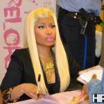 Nicki Minaj FYE Philly 4 4 12 pic 42 150x150 Nicki Minaj F.Y.E. Philly In Store Album Signing (4/4/12) PHOTOS + Autographed CD Contest (Details Inside)