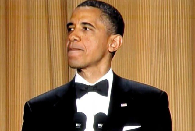 barack-obama-shouts-out-young-jeezy-at-white-house-correspondents-dinner-2012-video Barack Obama Shouts Out Young Jeezy At White House Correspondents Dinner 2012 (Video)