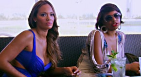 Basketball Wives Season 4 Episode 10 (Full Video)