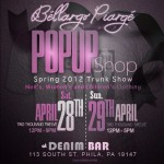 bellargo-piarge-pop-up-shop-spring-2012-photos