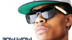 Bow Wow &#8211; Better Ft. T-Pain