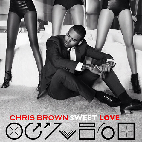 chrisbrownsweetlove Chris Brown - Sweet Love (Prod by Polow Da Don)