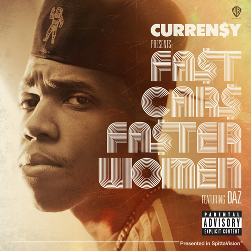 curreny-fast-cars-faster-women-featuring-daz-dillinger