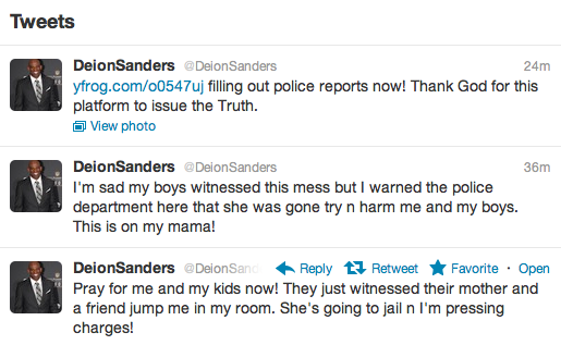 deion-sanders-was-jumped-by-pilar-sanders-friends-in-his-house-tweets-twitpics-details-inside-2012-divorce-3 Deion Sanders Was Jumped By Pilar Sanders & Friends In His House (Tweets, Twitpics & Details Inside)