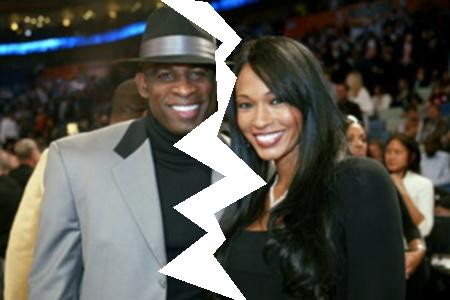 deion-sanders-was-jumped-by-pilar-sanders-friends-in-his-house-tweets-twitpics-details-inside-2012-divorce Deion Sanders Was Jumped By Pilar Sanders & Friends In His House (Tweets, Twitpics & Details Inside)