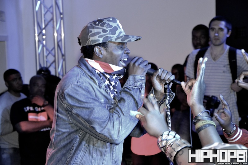 doasge-therealdosage-get-to-know-me-event-performance-video-shot-by-ventilationx-2012
