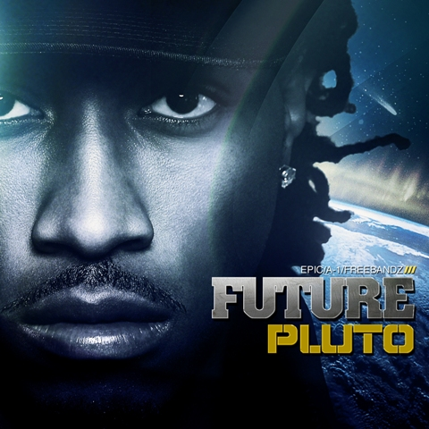 futures-debut-album-pluto-lands-at-8-with-40000-units-sold-2012