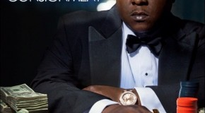 Jadakiss &#8211; Respected Ft. Fabolous &amp; Lloyd Banks