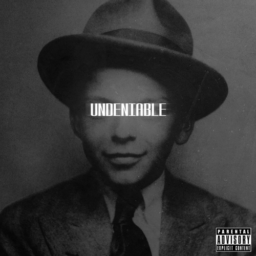 logic-logic301-young-sinatra-undeniable-mixtape-cover-2012