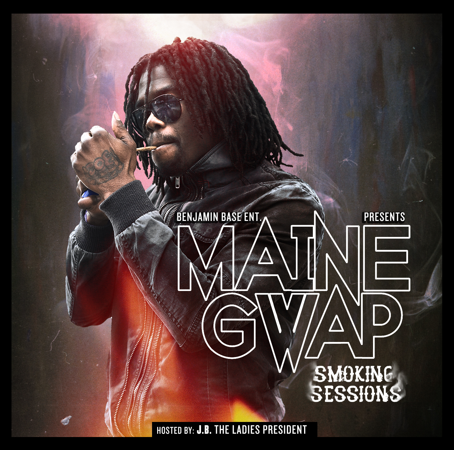 maine-gwap-inna-di-raving