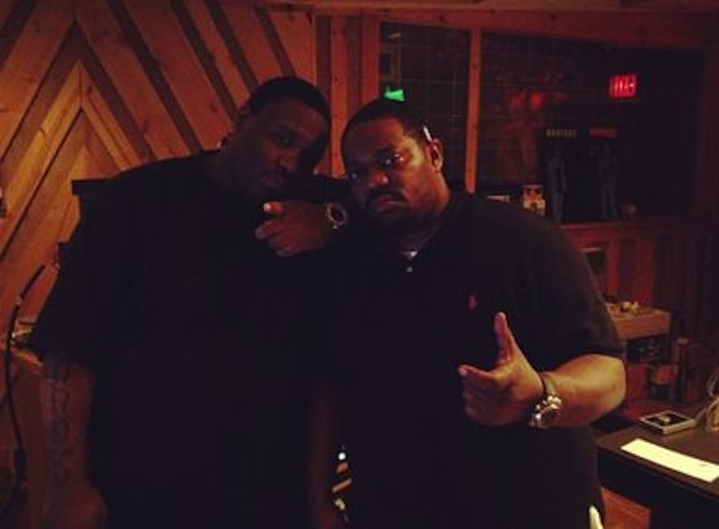 mike-knox-come-on-ft-beanie-sigel-prod-by-cardiak-2012 Mike Knox – Come On Ft. Beanie Sigel (Prod. by Cardiak)