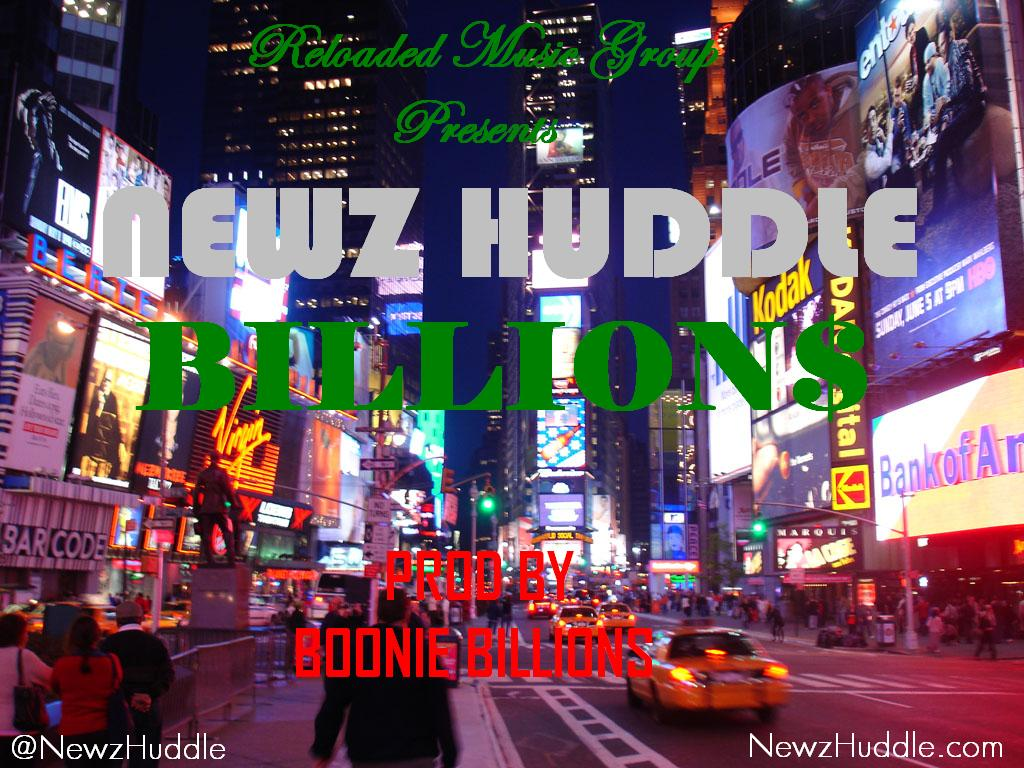newz-huddle-billions