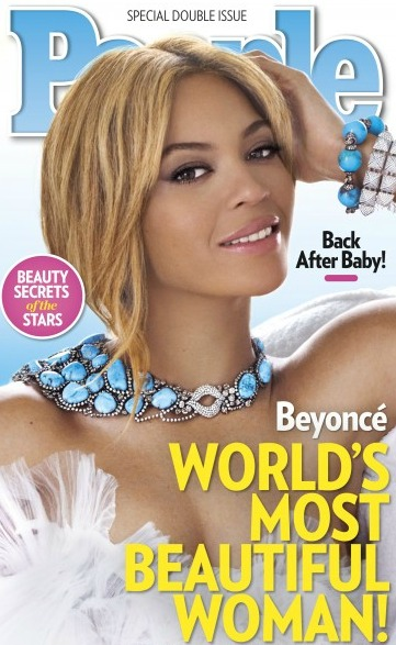 people-magazine-names-beyonce-worlds-most-beautiful-woman-2012-1