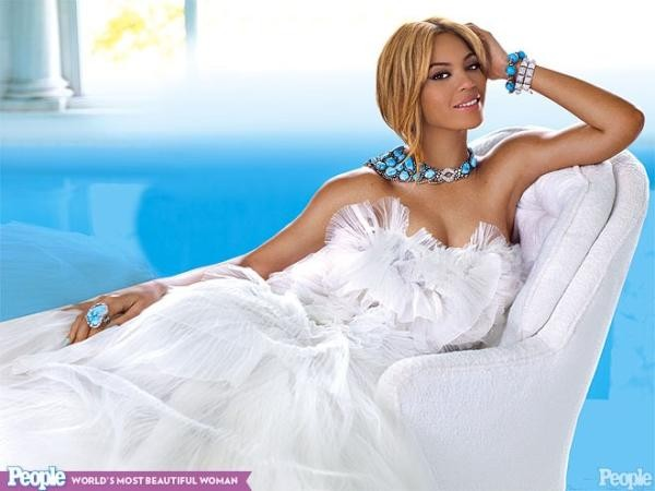 people-magazine-names-beyonce-worlds-most-beautiful-woman-2012