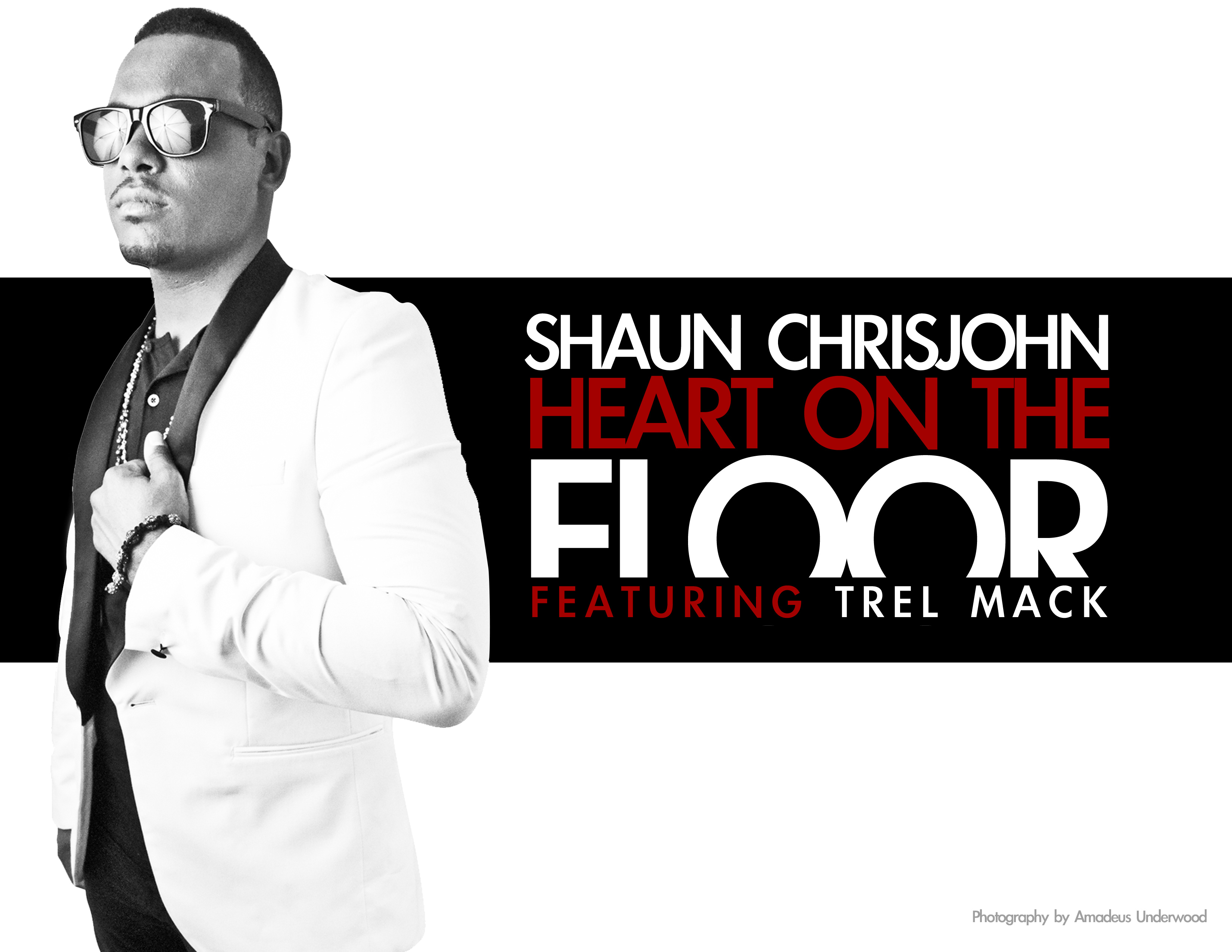 shaun-chris-john-heart-on-the-floor-featuring-trel-mack