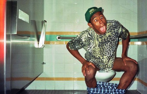 Tyler, the Creator (@fucktyler) Tells Hip Hop Legends to Accept The New Hip-Hop Genre