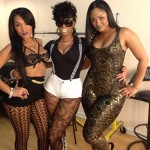 yo-gotti-shoots-a-video-for-i-got-dat-sack-featuring-yaris-sanchez-maliah-michel-and-keysha-dior-1