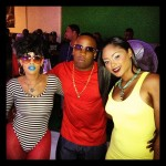 yo-gotti-shoots-a-video-for-i-got-dat-sack-featuring-yaris-sanchez-maliah-michel-and-keysha-dior-2