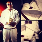 yo-gotti-shoots-a-video-for-i-got-dat-sack-featuring-yaris-sanchez-maliah-michel-and-keysha-dior-3