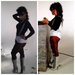yo-gotti-shoots-a-video-for-i-got-dat-sack-featuring-yaris-sanchez-maliah-michel-and-keysha-dior-5