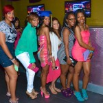 Al 1Thing Bday Bash Club Aura 5/30/12