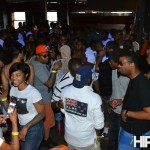 #DayParty 5/6/12