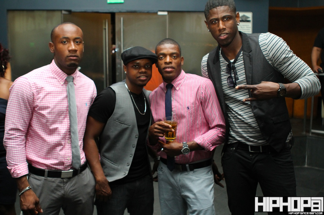 Kevin-Hart-Memorial-Day-Weekend-5-25-12-Photos- 13