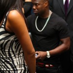 Kevin-Hart-Memorial-Day-Weekend-5-25-12-Photos- 2