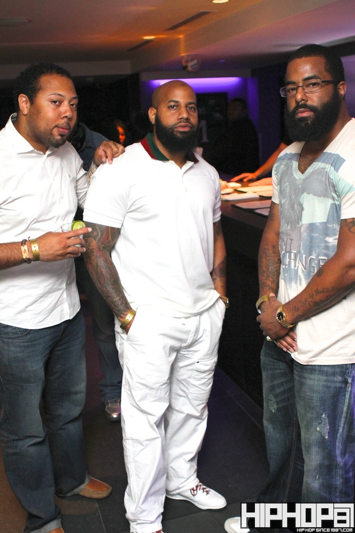 Kevin-Hart-Memorial-Day-Weekend-5-25-12-Photos- 34