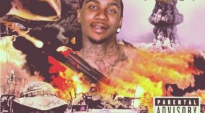 Lil B &#8211; The Truth (Video)