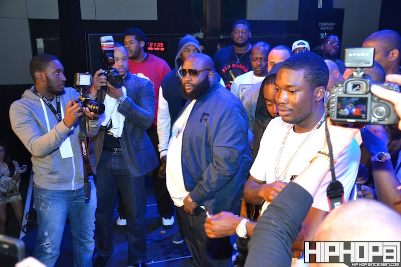 Meek-Mill-BDay-Bash-5-6-2012-Philly-HHS1987-Union-Transfer-Rick-Ross-MMG-Wale-Juelz-Santana-DJ-Drama-24