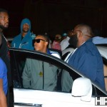 Meek Mill Bday Bash 5/6/12