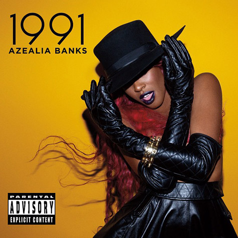 azealia-banks-1991-ep-HHS1987-2012