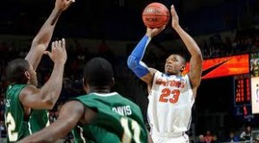 Top 60 NBA Prospects in the 2012 NBA Draft-Version 1 (via @BrandonOnSports and @SportsTrapRadio)