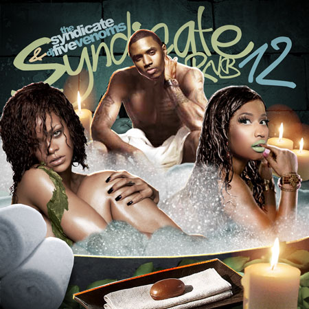 cassie-balcony-ft-young-jeezy-HHS1987-2012 Cassie – Balcony Ft. Young Jeezy
