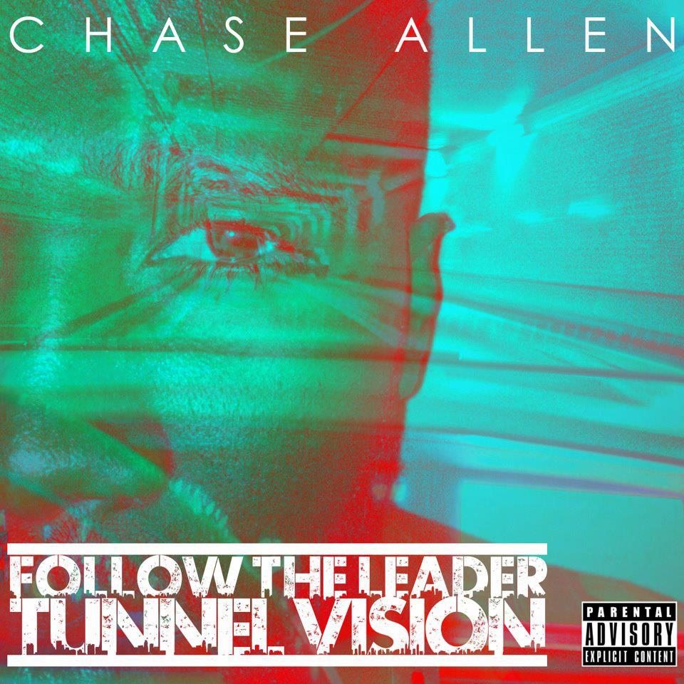 Chase Allen (@IamChaseAllen) – Things Aint The Same Ft. @LeeMazin