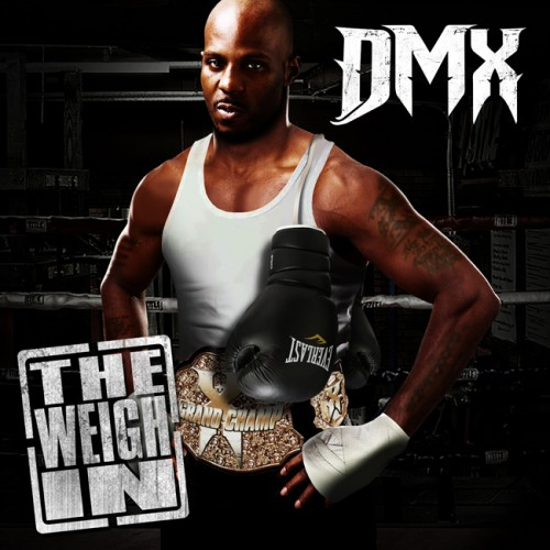 DMX – Shit Dont Change Ft Snoop Dogg (Prod. by Dr. Dre)