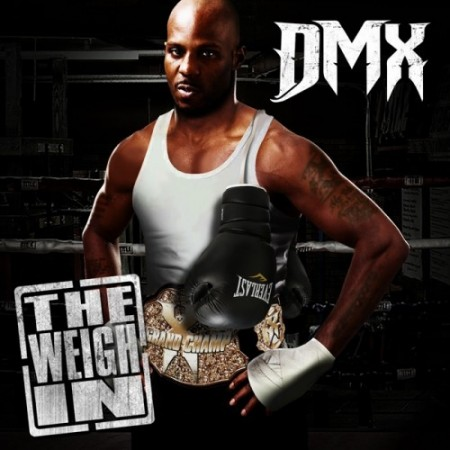 dmx-the-weigh-in-ep-2012-HHS1987