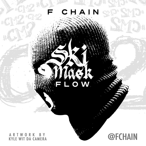 fchain-ski-mask-flow-produced-by-charlie-heat-HHS1987-2012 FChain (@FChain) - Ski Mask Flow (Produced by @GoodWorkCharlie)