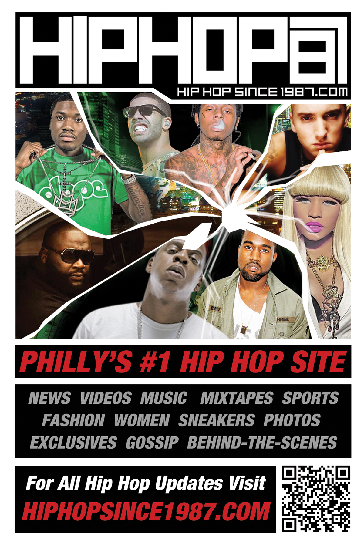 flyer-print-front The Top 5 Philly Artists Right Now!!!