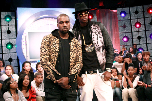 kanye-west-announces-2-chainz-to-g-o-o-d-music-HHS1987-GOOD-2012