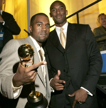 kanye-west-kobe-bryant-if-we-judge-rappers-skill-level-by-bball-players-i-e-hov-is-mj-who-is-HHS1987-2012 If We Judge Rappers Skill Level by Basketball Players (i.e. Hov is MJ) Who is ....???