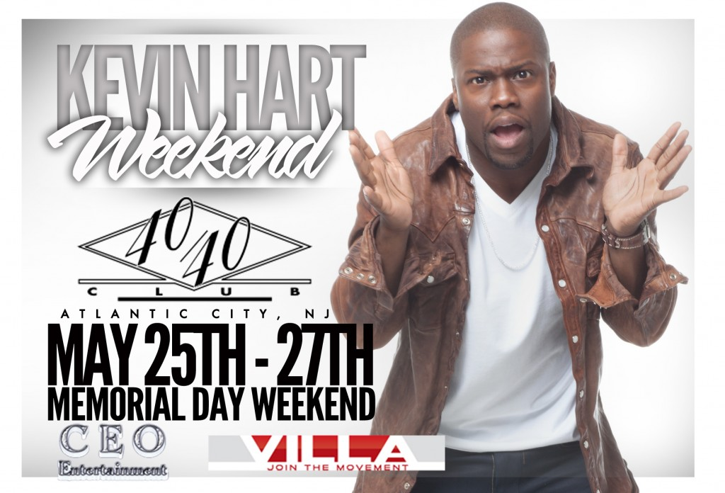 kevin-hart-weekend-may-25th-27th-in-atlantic-city-event-details-inside-HHS1987-2012-1-1024x696 Kevin Hart Weekend May 25th-27th in Atlantic City (Event Details Inside)