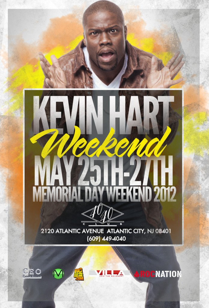 kevin-hart-weekend-may-25th-27th-in-atlantic-city-event-details-inside-HHS1987-2012-2-696x1024 Kevin Hart Weekend May 25th-27th in Atlantic City (Event Details Inside)