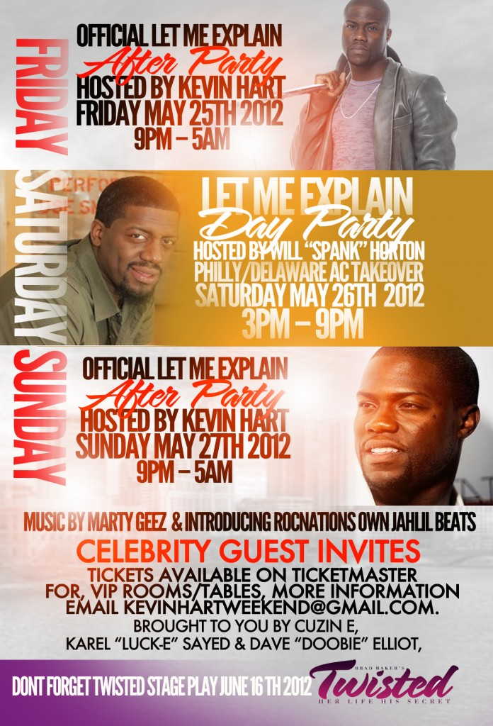 kevin-hart-weekend-may-25th-27th-in-atlantic-city-event-details-inside-HHS1987-2012-3-696x1024 Kevin Hart Weekend May 25th-27th in Atlantic City (Event Details Inside)